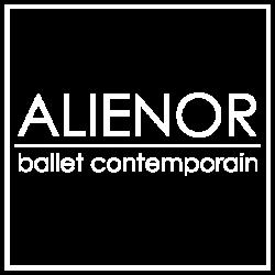 Alienorballet