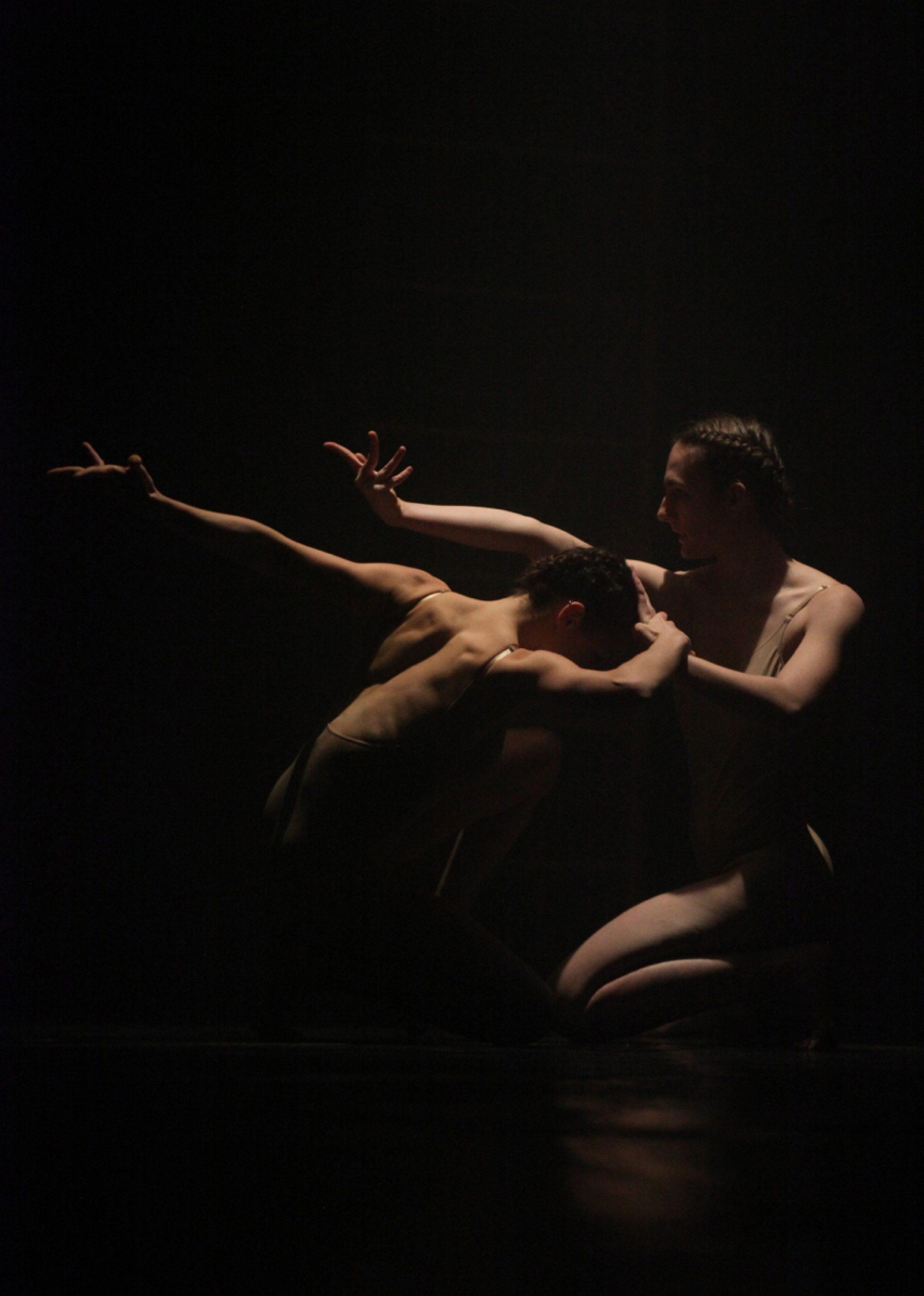 Alienor[ballet]